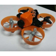 Mini FPV Racing Quadcopter with 5.8G TVL Camera