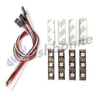 Pixhawk LED Controller Mavlink LED  apm2.5 2.6 2.8