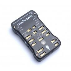 Pixhawk PIX 2.4.6 Autopilot 32 bit ARM Flight Controller for RC Multicopter
