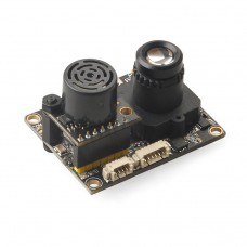 PX4FLOW Optical Flow meter Sensor Smart Camera for  PIXHAWK Flight Controller