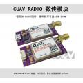 3DR Radio APM 433MHz