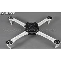 Tarot SK450 Multi-rotor Frame TL2749-02