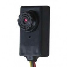 Latest super mini hidden camera 520TVL high resolution